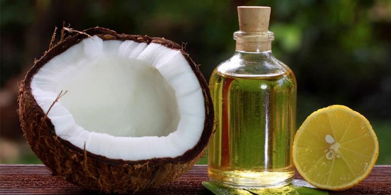 Kokosolie - het wondermiddel van dit moment