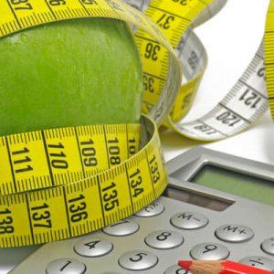 Calorieën tellen voor afvallen - Voordelen en nadelen