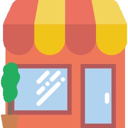 gezondheidsgoeroe webwinkel